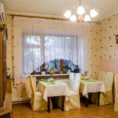Гостиница Дворянский фото 2