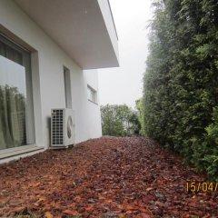 Отель Vivenda das Torrinhas фото 8