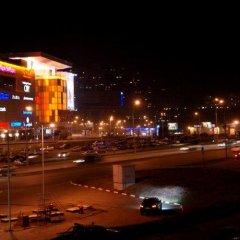 Гостиница Мини отель Звездный в Новосибирске 5 отзывов об отеле, цены и фото номеров - забронировать гостиницу Мини отель Звездный онлайн Новосибирск пляж