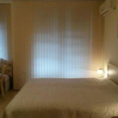 Отель Royal Sun Goomany Studio Болгария, Солнечный берег - отзывы, цены и фото номеров - забронировать отель Royal Sun Goomany Studio онлайн комната для гостей фото 3