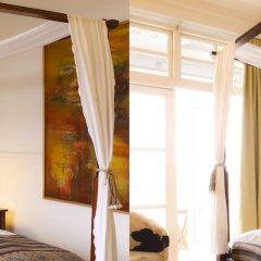 Отель Carlton Hotel Guldsmeden Дания, Копенгаген - отзывы, цены и фото номеров - забронировать отель Carlton Hotel Guldsmeden онлайн удобства в номере