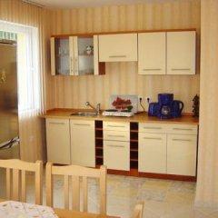 Aquarelle Hotel & Villas 2* Апартаменты с различными типами кроватей фото 33