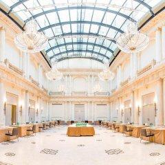 Отель de Rome - Rocco Forte Германия, Берлин - 1 отзыв об отеле, цены и фото номеров - забронировать отель de Rome - Rocco Forte онлайн помещение для мероприятий