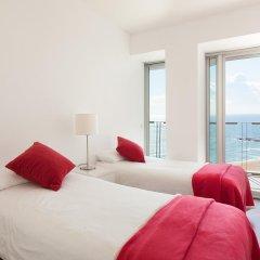 Апартаменты Rent Top Apartments Beach-Diagonal Mar Улучшенные апартаменты фото 6
