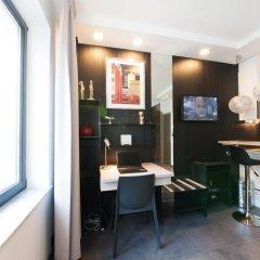 Отель RealtyCare Flats Grand Place Студия фото 16