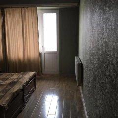 Отель Dukito Тбилиси комната для гостей фото 2