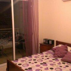 Отель Marina Complex комната для гостей фото 2