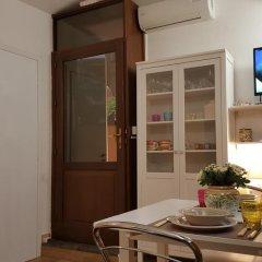 Отель Palermo Central Holiday Италия, Палермо - отзывы, цены и фото номеров - забронировать отель Palermo Central Holiday онлайн питание