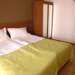 Отель Apartament TSO Bułgaria Sunny Beach Солнечный берег комната для гостей фото 2