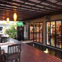 Отель Twin Hotel Таиланд, Пхукет - отзывы, цены и фото номеров - забронировать отель Twin Hotel онлайн гостиничный бар