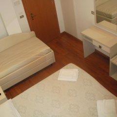 Hotel Butterfly 3* Стандартный номер фото 4