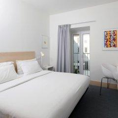 Hotel Convento do Salvador 3* Стандартный номер фото 10