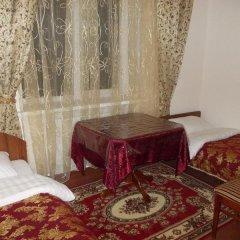 Hotel Belyie Nochi комната для гостей фото 2