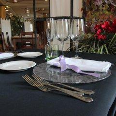 Отель Eden Mantova Италия, Кастель-д'Арио - отзывы, цены и фото номеров - забронировать отель Eden Mantova онлайн спа
