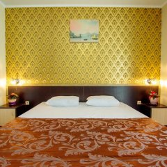 Гостиница Guest House Golden Kids комната для гостей фото 3