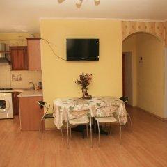 Гостиница Odessa Stay в номере