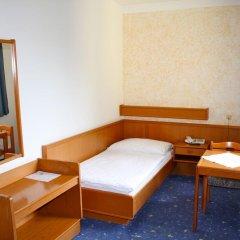 Hotel Müllner 3* Стандартный номер фото 4