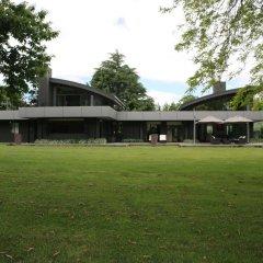 Отель Chestnut Glade Pavilions фото 2