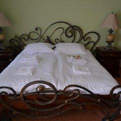 Гостиница U Dominicana Украина, Каменец-Подольский - отзывы, цены и фото номеров - забронировать гостиницу U Dominicana онлайн в номере