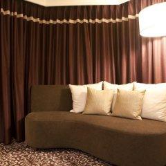 Hotel Ryumeikan Tokyo комната для гостей фото 4