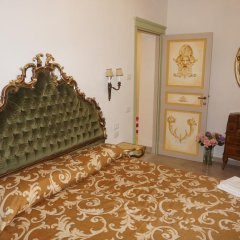 Отель Ca' Del Sol Venezia 3* Улучшенные апартаменты фото 17