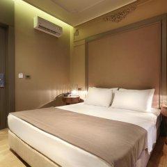 Отель Taksim Premium Полулюкс фото 6