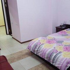 Ararat Hotel and Restaurant Complex комната для гостей фото 4