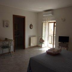 Отель Duomo Rent Room & Flat Агридженто комната для гостей фото 5