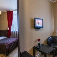 Мини-Отель Персона 2* Стандартный номер фото 9