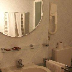 Hotel Montereale 3* Стандартный номер фото 5