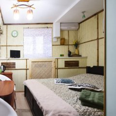 Mini Hotel Mac House Номер категории Эконом фото 18