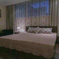 Мини-Отель Юность 3* Стандартный номер фото 28