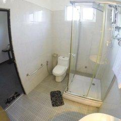 Отель White Palace 3* Номер Делюкс с различными типами кроватей