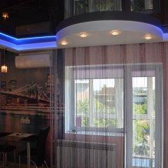 Гостиница 24home интерьер отеля