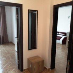 Отель Saint Elena Apartcomplex Солнечный берег удобства в номере фото 2