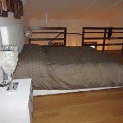 Отель Guelfa Luce комната для гостей фото 3