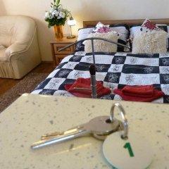 Отель Green Apartment Чехия, Франтишкови-Лазне - отзывы, цены и фото номеров - забронировать отель Green Apartment онлайн развлечения