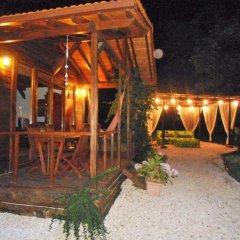 Отель Vale da Silva Homes гостиничный бар