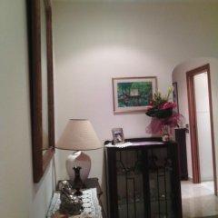 Отель Mara's House комната для гостей фото 2