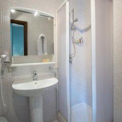 Hotel Ponte Bianco 3* Номер Smart с различными типами кроватей фото 4