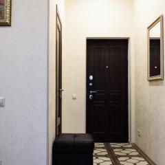 Апартаменты Венеция интерьер отеля