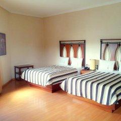Hotel Alcazar 3* Стандартный номер с различными типами кроватей