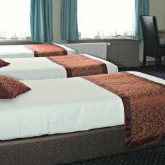 Hotel Washington комната для гостей