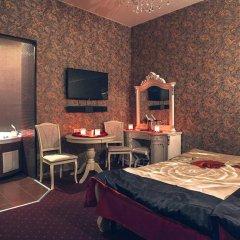 Алекс Отель на Каменноостровском гостиничный бар