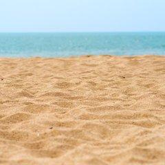 Гостиница National пляж фото 2