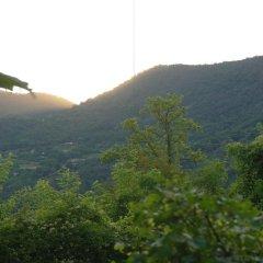 Отель Terre Rosse Farmhouse Италия, Региональный парк Colli Euganei - отзывы, цены и фото номеров - забронировать отель Terre Rosse Farmhouse онлайн фото 2