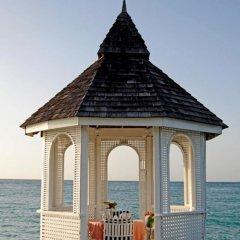 Shaw Park Beach Hotel фото 8