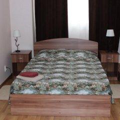 Гостиница Voskhod комната для гостей