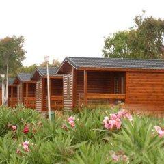 Отель Devesa Gardens Camping & Resort фото 9