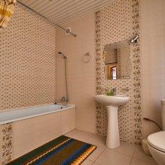 Отель Guest House Anatolik`s Ставрополь ванная фото 2